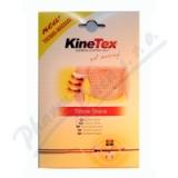 Kinetex Elastický fixator loketního kloubu M
