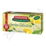 TEEKANNE Garden Selection n.s.20x2.25g