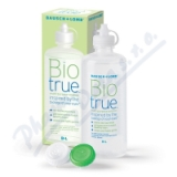 Biotrue - Multipurpose solution 120ml