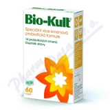 Bio-Kult 14 probiotických kmenů cps.60