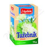 Apotheke Tužebník jilmový -nať sypaný čaj 75g