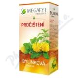 Megafyt Bylinková lékárna Pročištění 20x1.5g
