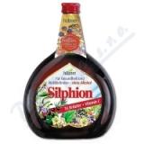 Silphion 720ml