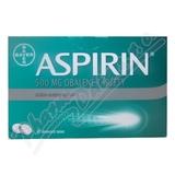 Aspirin 500mg por. tbl. obd. 80x500mg
