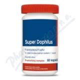 Super Dophilus cps.60