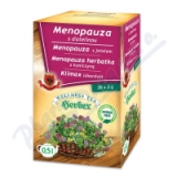 HERBEX Menopauza s jetelem n.s.20x3g