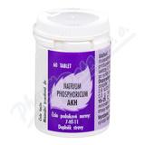 AKH Natrium Phosphoricum por. tbl. 60