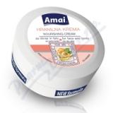 Amai Vyživující krém 250ml