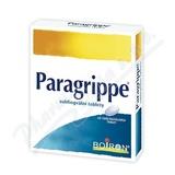 Paragrippe tbl. 60