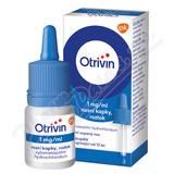 Otrivin 1 mg-ml nas.gtt.sol. 1x10 ml CZ
