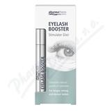 Eyelash Booster Elixír pro stimul. růstu řas 2. 7ml