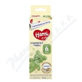 Hami 6+ 3 x 29. 4 g