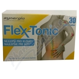 Flex -Tonic 30 tablet