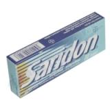 Saridon por.tbl.nob.10
