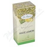 Dr. Popov Čaj Maté Lemon 20x1. 5g
