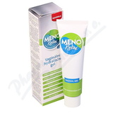 MenoRelax Gel 30ml