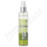 ELANCYL Slim Design Zeštíhlující olej 150ml