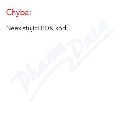 Dr. Popov Čaj Pu-Erh pomeranč 20x1. 5g