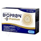 Walmark Biopron9 PREMIUM tob.30