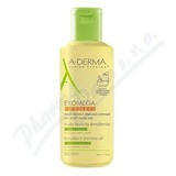 A-DERMA Exomega CONTROL Zvláč. sprchový olej 200ml