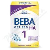 BEBA OPTIPRO HA 1 500g