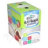 Nutrikaše probiotic natural 60g