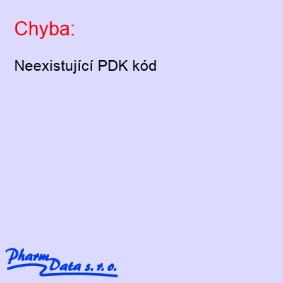 Nizoral 20mg-g šampon 2% 60ml