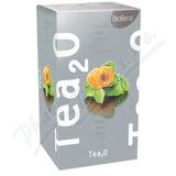 Tea2O Meruňka & Nopál 20x2.5g