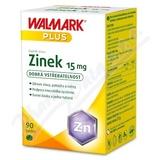 Walmark Zinek 15mg tbl.90