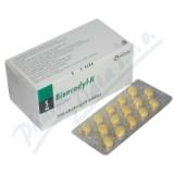 Bisacodyl-K drg. 105x5mg