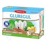 TEREZIA Gluregul cps. 60
