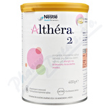 Althera 2 Neutral por. plv. sol. 1x400g