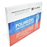 Polimedel léčebná folie