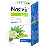 Nasivin Sinus 95 ml