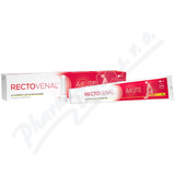 Rectovenal Acute 50g