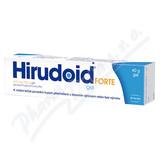 Hirudoid Forte drm.  gel 1x40g