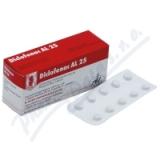 Diclofenac AL 25 tbl. obd. 50x25mg