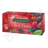 TEEKANNE WOF Forest Fruit n.s.20x2.5g(lesní plody)