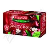 TEEKANNE WOF Sweet cherry n.s.20x2.5g (třešně)
