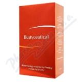 FC Bustyceutical 125ml na zpevnění+tonizaci poprsí