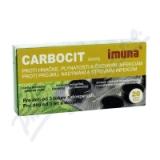 Carbocit por. tbl. nob. 20