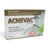 ACNEVAC cps. 30