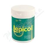 Lepicol kapsle pro zdravá střeva cps.180