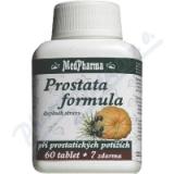 MedPharma Prostata formula tbl.67