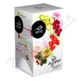 Santée čaj Mix ovocno-bylinný n.s. 20x2.5g