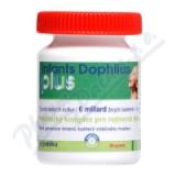 Infants Dophilus Plus 20g