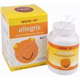 allegris CANIS (sýrová přích.) tbl.60