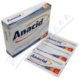 Anacid susp. 12x5ml (sáčky)