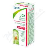 Jox sol. 1x100ml