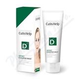 CutisHelp DEFEKT Konopná mast-poškození kůže 50ml